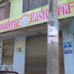 Panaderia Pasteleria Calle 91 Sur con 5A en Bogotá