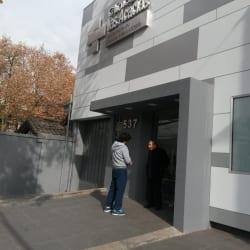 Clinica Las Acacias en Santiago