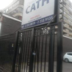 Clínica Cath en Santiago