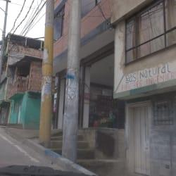 Minimercado Carrera 7 Este con 90A en Bogotá