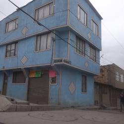 Minutos Carrera 6F Este con 97F en Bogotá