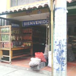 Tienda Carrera 14 Este con 32 en Bogotá