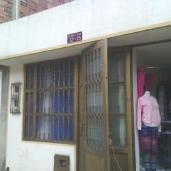 Tienda de Ropa Carrera 7 Este con 32C en Bogotá