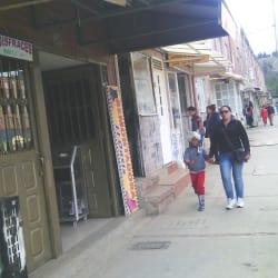 Remontadora De Calzado Martinez  en Bogotá