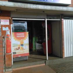 Panificadora Freco Pan en Bogotá
