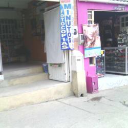 Miscelanea Papeleria Carrera 9 Este con 29F en Bogotá