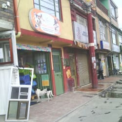 Lo Mejor Para Su Amigo Fiel en Bogotá