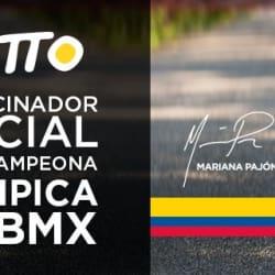 Totto Nuevo Milenio en Bogotá