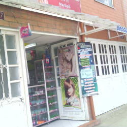Distribuidora de Belleza Tu & Yo  en Bogotá