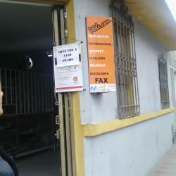V@le.com en Bogotá