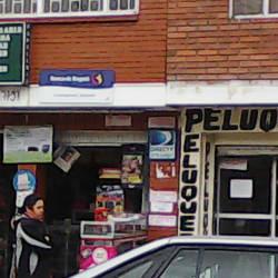 Tienda de Barrio Calle 69A  en Bogotá