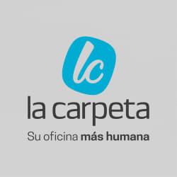 La Carpeta Colombia - Mobiliario Para Oficina en Bogotá