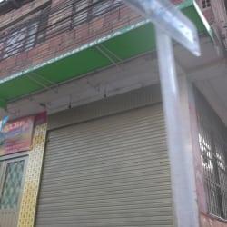 Almacen y Cacharreria Yenny en Bogotá
