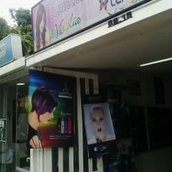Distribuidora de Cosmeticos y Accesorios Aqua en Bogotá
