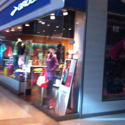 Brooks - Mall Sport en Santiago