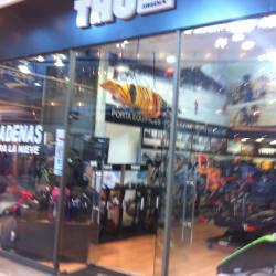 Car Toys - Thule en Santiago