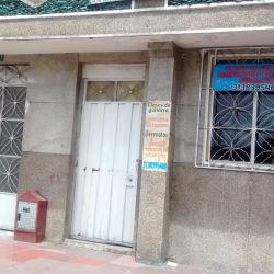 Academia Musical en Bogotá