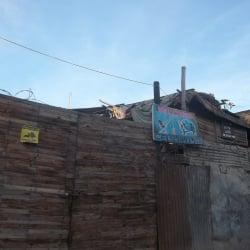 Alquiler De Formaletas en Bogotá