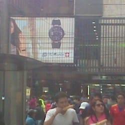 Alhambra Plaza - Joyeria en Bogotá