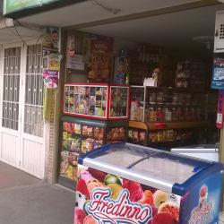 Cigarreria Medellin en Bogotá