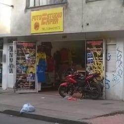 Foto Estudio Emper en Bogotá