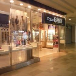 Ópticas GMO - Mall Plaza Alameda en Santiago