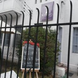 Albergue Boutique Spa en Santiago