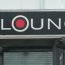 Lounge - Providencia en Santiago