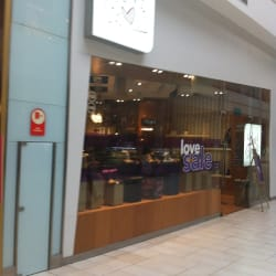 We Love Shoes - Mall Plaza Egaña en Santiago