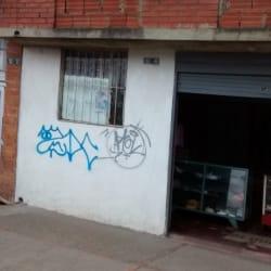 Sastreria Miscelanea Blour en Bogotá
