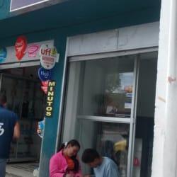 Pelos & Formas Peluqueria en Bogotá