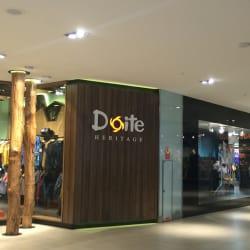 Doite - Mall Plaza Egaña en Santiago