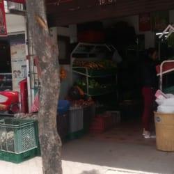 Supermercado Laura en Bogotá