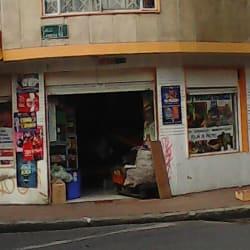 Tienda de Calle 77 con Carrera 69  en Bogotá