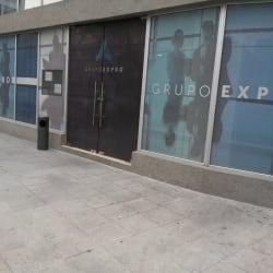 Grupo Expro - Providencia en Santiago