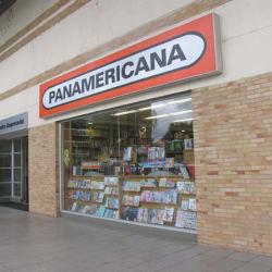 Panamericana Centro Chía en Bogotá