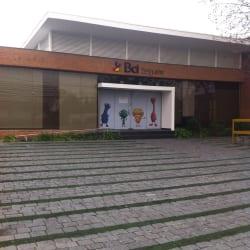BCI Seguros en Santiago