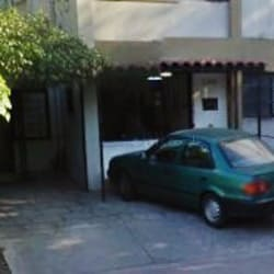 Lustig - Providencia en Santiago