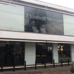 Mueblería Elizabeth Mercado en Santiago