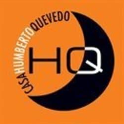 Peluquería Humberto Quevedo en Bogotá