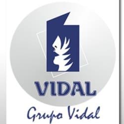 Peluquería Quinta Paredes Vidal S.A.S.  en Bogotá