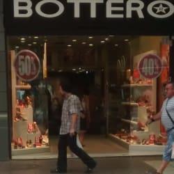 Bottero - Apoquindo en Santiago