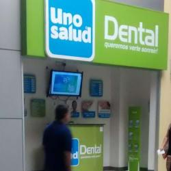 Uno Salud Dental - San Bernardo en Santiago