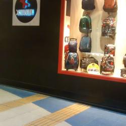 Xtrem - Mall Plaza Oeste en Santiago