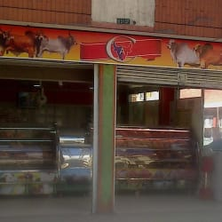 Avellaneda carnes finas en Bogotá