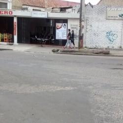 B&D Studios  en Bogotá