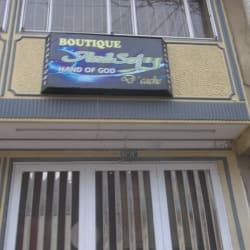 Boutique And Sofy  en Bogotá