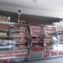 Carnes finas emmanuel  en Bogotá