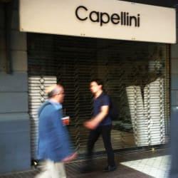Capellini - Estado en Santiago