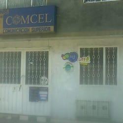 Comunicación Superior en Bogotá